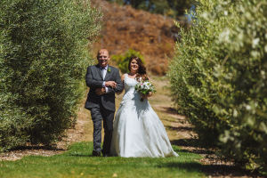 photo by Larsson Wedding Photography (Queenstown)